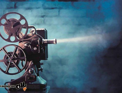 دوره تخصصی آموزش نقد فیلم